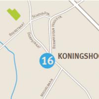 Dorp Koningshooikt
